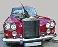 Rolls-Royce Silver Cloud III Mulliner-Park-Ward v.jpg