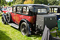 Rolls Royce 20 by Caffyns of Eastbourne (1929) (15965316062).jpg