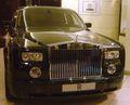 Rolls Royce Phantom dsc06585.jpg