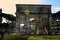 Roma - Foro 2013 006.jpg
