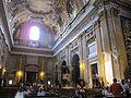 Roma 2010 (5110208300).jpg