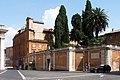Roma Campo Santo Teutonico BW 1.JPG