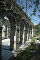 Roma kloster - KMB - 16000300017627.jpg