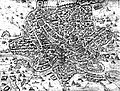 Rome-15th Century.jpg