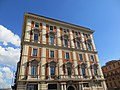 Rome (26458093865).jpg