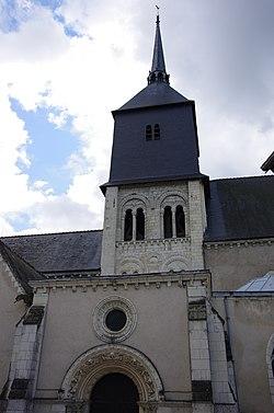 Romorantin - Eglise Notre-Dame, puis Saint-Etienne de Romorantin 1.jpg