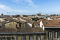 Roofs of Bordeaux, 9 August 2019.jpg