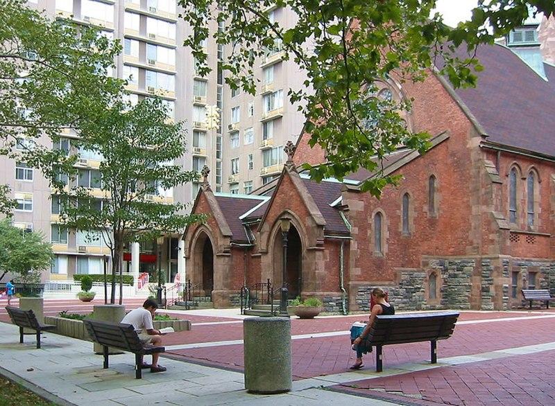 File:Roosevelt Island-1889 Chapel.jpg