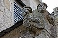 Roscoff - Eglise Notre-Dame de Croaz-Batz - PA00090402 - 014.jpg