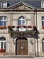 Rosheim HôtelVille (3).jpg