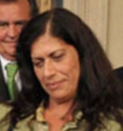 Rosi Mauro 2008.jpg