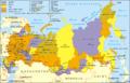 Rosja-administracja.png
