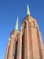 Roskilde domkirke, exteriör 6.jpg
