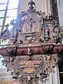 Rostock Marienkirche Epitaph 2013-07-26.jpg