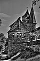 Rothenburg ob de Tauber, Stadtmauer (8495017562).jpg