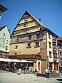 Rottweil-Haus der Grafen von Zimmern3283.jpg