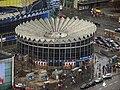 Rotunda PKO Warszawa.jpg