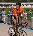 Roubaix - Paris-Roubaix espoirs, 1er juin 2014, arrivée (C13).JPG