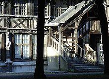 Hotel Du Grand Muveran