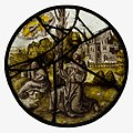Roundel with Saint Francis Receiving the Stigmata MET cdi32-24-34.jpg
