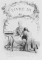 Rousseau - Les Confessions, Launette, 1889, tome 1, figure page 0143.png