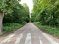 Route Sabotiers Paris 1.jpg