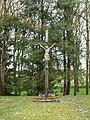 Rouvroy-Ripont-FR-51-cimetière-calvaire-01.jpg