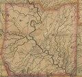 Rowan County Map of 1808.tif