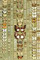 Rowan moths-guinea.jpg