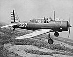 Royal Air Force- British Flying Training in the United States, 1941-1945. C2309.jpg