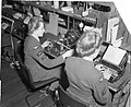 Royal Air Force Fighter Command, 1939-1945. CH10281.jpg