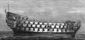 Royal Charles (Harper's engraving).png