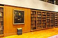 Royal College of Physicians - library - 2.jpg