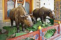 Royal Takin Preserve, Bhutan 04.jpg