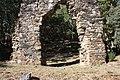 Ruínas da Capela da Senhora da Hera - 07.jpg