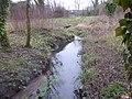 Ru de Rungis dans le parc des Aulnes.jpg
