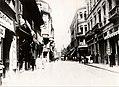Rua Direita - 1914 (10013056).jpg