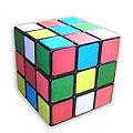 Rubiks cube scrambled.jpg