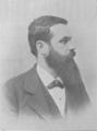 Rudolf Hawel 1901 Illustrirte Rundschau.png