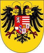 Rudolf II Arms-imperial.svg