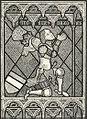 Rudolf IV habs.jpg