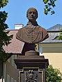Rudolfdenkmal Bad Ischl DSC 3392w.jpg
