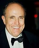 Rudy Giuliani: Age & Birthday