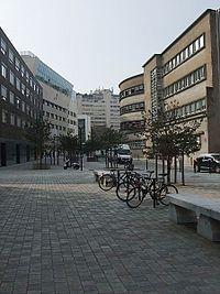 Rue Bias - 1.JPG