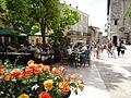 Rue Clemenceau - Cœur de village.jpg