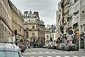 Rue Croix-des-Petits-Champs (Paris) fused.jpg