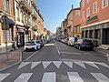 Rue Gambetta - Mâcon (FR71) - 2021-03-01 - 1.jpg