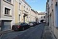 Rue Jean-Louis-Faure, Sainte-Foy-la-Grande 2.jpg