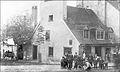Rue Saint-Jean, Quebec, vers 1890.jpg