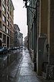 Rue Saint-Paul Montreal 6.jpg